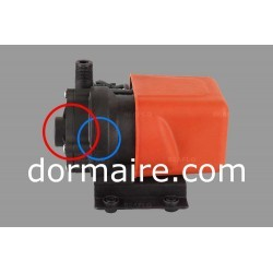 Boat Air Conditioning Pump 500GPH SEAFLO