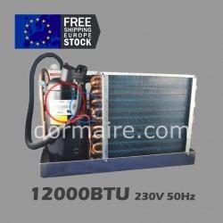 boat air conditioner 12000btu