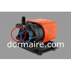 marine air conditioning pump