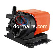 water pump SEAFLO 250GPH