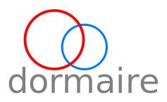 dormaire logo
